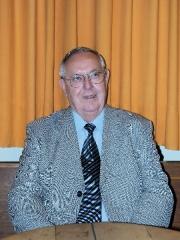 Hermann Mathia