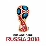 fifa-russia-2018_logo-700x486 (1)